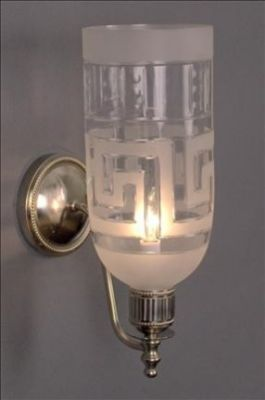 Federal Sconce Chelsea