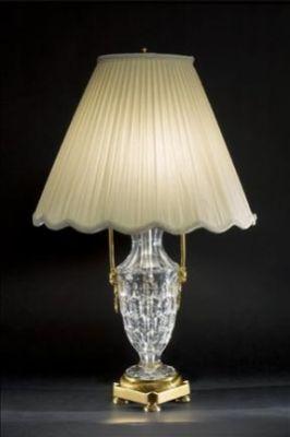 Empire Lamp Italian