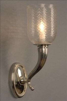 DECORATIVE SCONCE CARTHAGE