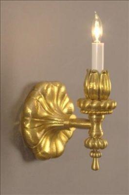 Decorative Sconce Cromwell