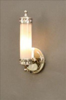 Vanity Light 1