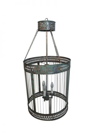 Olinda Lantern
