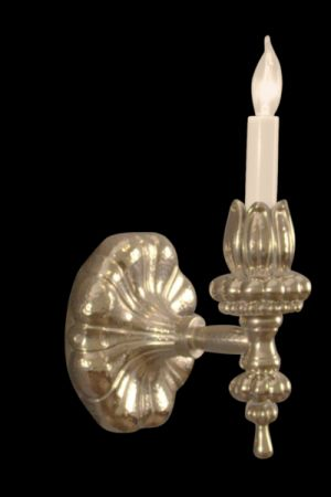 Decorative Sconce Cromwell