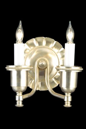 Calssic Sconce XV