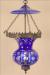 GRECIAN LANTERN WINDSOR