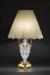EMPIRE LAMP ENGLISH